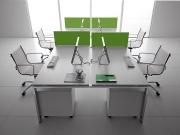 Schreibtisch Bralco Glider