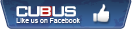 facebook-cubus-page